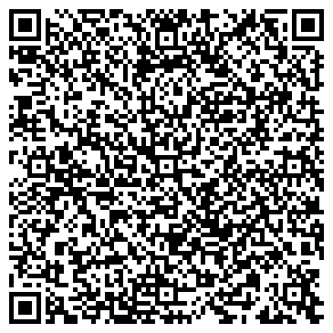 QR-код с контактной информацией организации Софитрансавто, ЧП