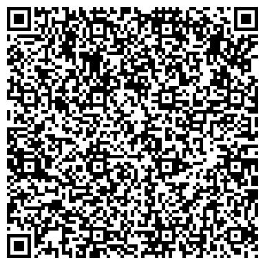 QR-код с контактной информацией организации Бушеленков Е.В., ЧП