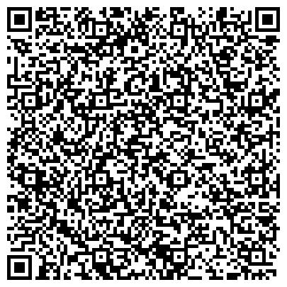 QR-код с контактной информацией организации АТП 11262 Тяжавтотранс, ОАО