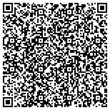 QR-код с контактной информацией организации ВояжАвто, Компания