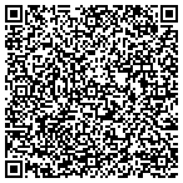 QR-код с контактной информацией организации Транс логистик плюс, ООО