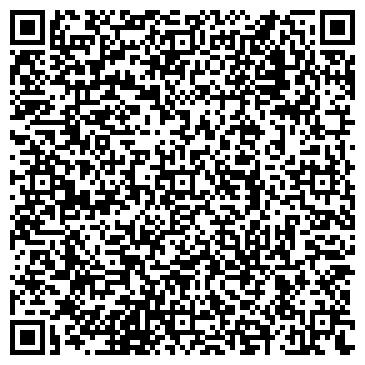 QR-код с контактной информацией организации Велита, Фирма, ЧП