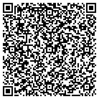 QR-код с контактной информацией организации Лимонавто, ООО