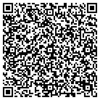 QR-код с контактной информацией организации Рент-КАРЗ, Компания