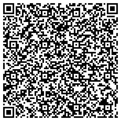 QR-код с контактной информацией организации Империал Лимузин (Imperial Limousine), ООО