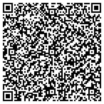QR-код с контактной информацией организации Санюта, ЧП (Грузоперевозки)