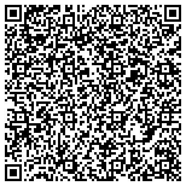 QR-код с контактной информацией организации Ваш Статус - транспортная компания, ООО