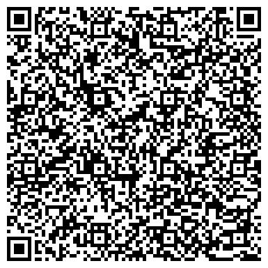 QR-код с контактной информацией организации Рентал Авто, ЧП