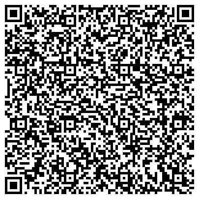 QR-код с контактной информацией организации Транспортно экспедиционная компания ТОР, ООО