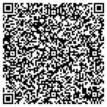 QR-код с контактной информацией организации Селлбилд, ЧП