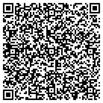 QR-код с контактной информацией организации Гримайло, ЧП
