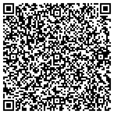 QR-код с контактной информацией организации Форсаж-2009, ЧП
