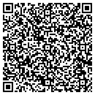 QR-код с контактной информацией организации Грузовоз, ЧП
