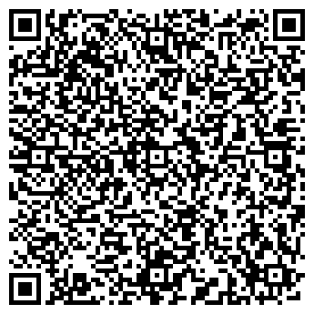QR-код с контактной информацией организации ПИЛ Украина, ООО