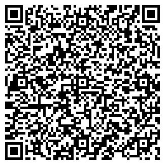 QR-код с контактной информацией организации Cargo99, ЧП