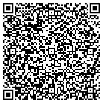 QR-код с контактной информацией организации Белослав,ООО