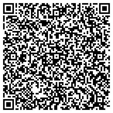 QR-код с контактной информацией организации Энзим-Центр, Компания
