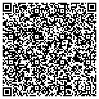 QR-код с контактной информацией организации Шаповалова и К, ЧП