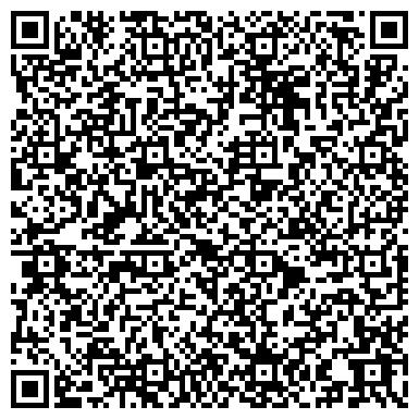 QR-код с контактной информацией организации Вастранс, ЧП (Транспортно-экспедиционная фирма )