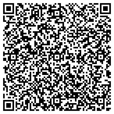 QR-код с контактной информацией организации Латорица, ДП