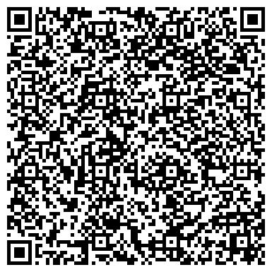 QR-код с контактной информацией организации Фортуна плюс, ООО