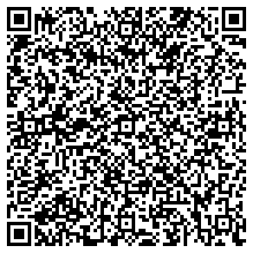 QR-код с контактной информацией организации Прат ВК ЕРА , ЧАО