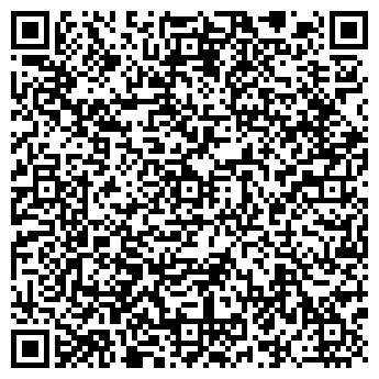 QR-код с контактной информацией организации Щука,ФЛП