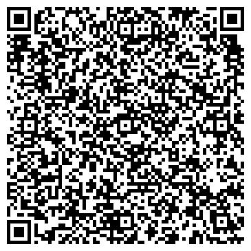 QR-код с контактной информацией организации Eximfood(Ексимфуд), ЧП