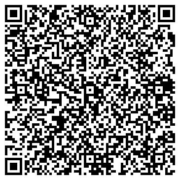 QR-код с контактной информацией организации Ляшко О.И., СПД