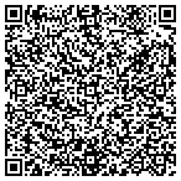 QR-код с контактной информацией организации Хелло-Киев, ЧП (Hello-Kiev)