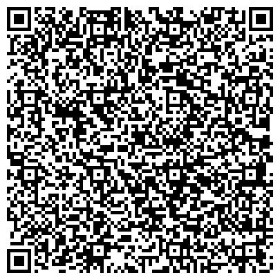 QR-код с контактной информацией организации Диана интернациональ ЛТД, Украинско-Шведское СП ООО