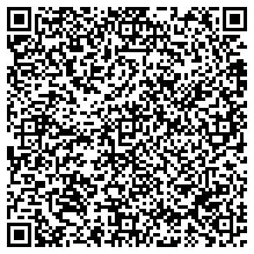 QR-код с контактной информацией организации Силлабус, ООО