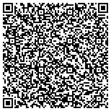 QR-код с контактной информацией организации Укртранс-Житомир, ЗАО