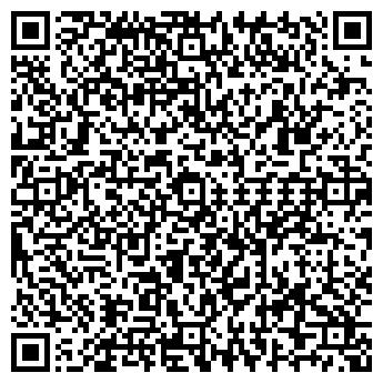 QR-код с контактной информацией организации ДПЗКУ-МТС, ООО