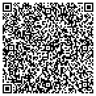 QR-код с контактной информацией организации Чепелева С.М., ЧП