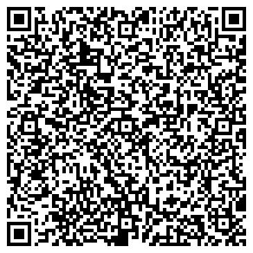 QR-код с контактной информацией организации UTL CARGO Ukraine Trans Logistics, ЧП