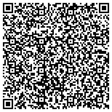 QR-код с контактной информацией организации Грузоперевозки в Запорожье, СПД