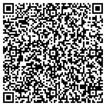 QR-код с контактной информацией организации Загорский, ЧП