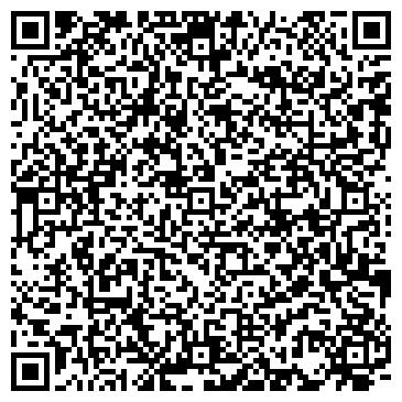 QR-код с контактной информацией организации Автоцентр Подил-М, ООО