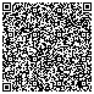 QR-код с контактной информацией организации Свистун В.Н., СПД