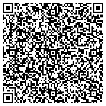 QR-код с контактной информацией организации МЛ-Транссервис, ООО