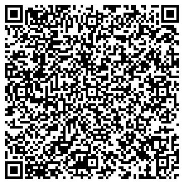 QR-код с контактной информацией организации БС СОЛЮШН УКРАИНА,ООО