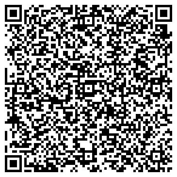 QR-код с контактной информацией организации Швыдкий, ЧП