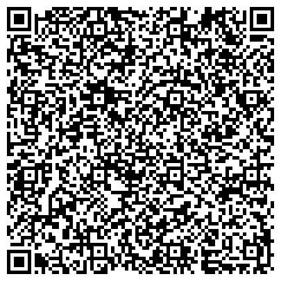 QR-код с контактной информацией организации Матролюкс, ООО (ТМ MATROLUXE)