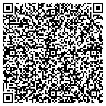 QR-код с контактной информацией организации Авто-Сич, ООО АП