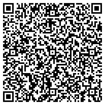 QR-код с контактной информацией организации Плавец, ЧП