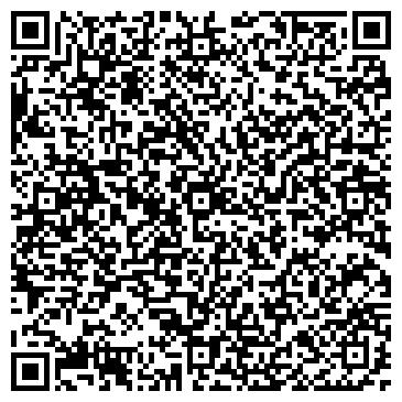 QR-код с контактной информацией организации Трансеник (trancenik), ЧП
