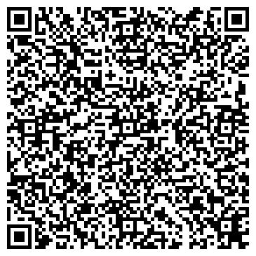 QR-код с контактной информацией организации Вантажтранс, ОАО