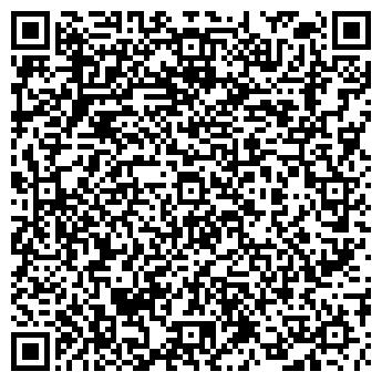 QR-код с контактной информацией организации Компания TVC, ООО