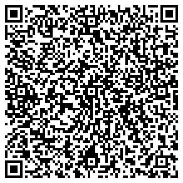 QR-код с контактной информацией организации Грузовое такси Транслига, ЧП